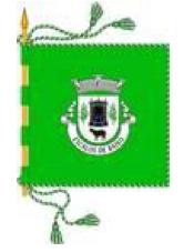 bandeira-escalos
