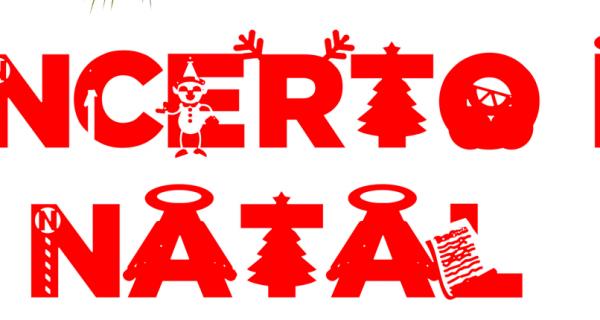 Concerto De Natal 2018