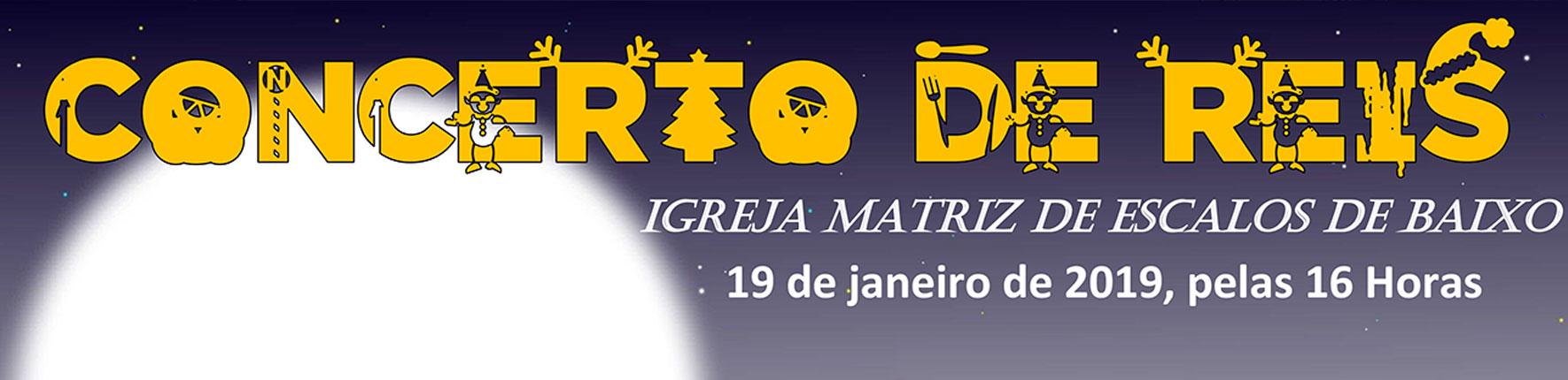 Img Destaque Site ReisEB