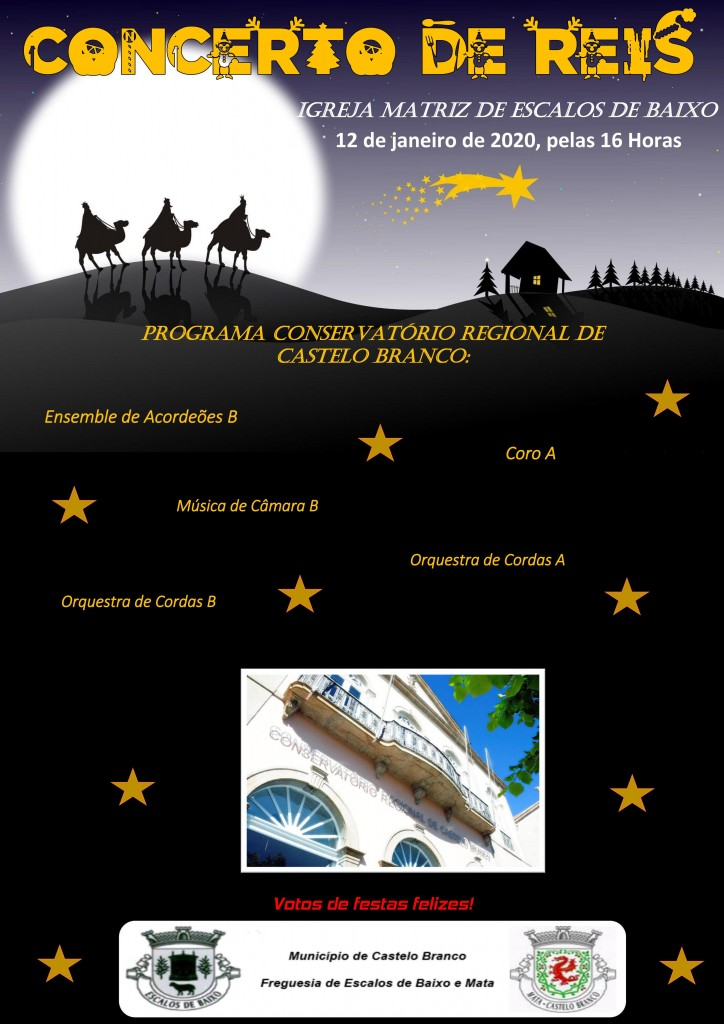 concerto-reis-escalos-2019-full-02