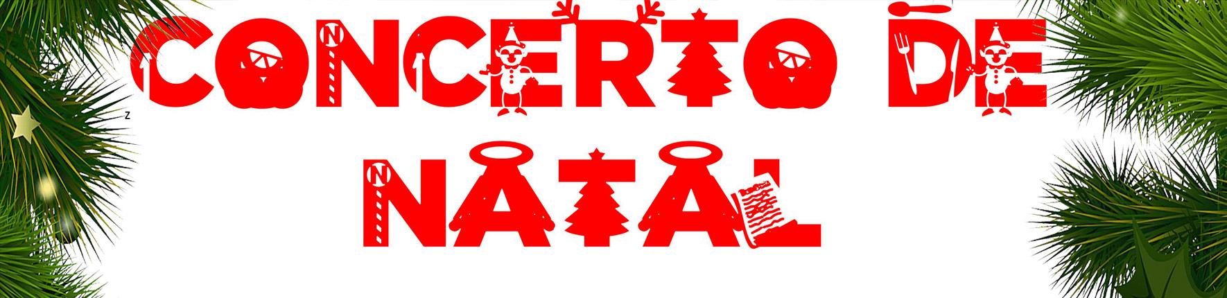 Concerto De Natal 2019 – Igreja Matriz De Mata – 15 Dezembro Pelas 16h