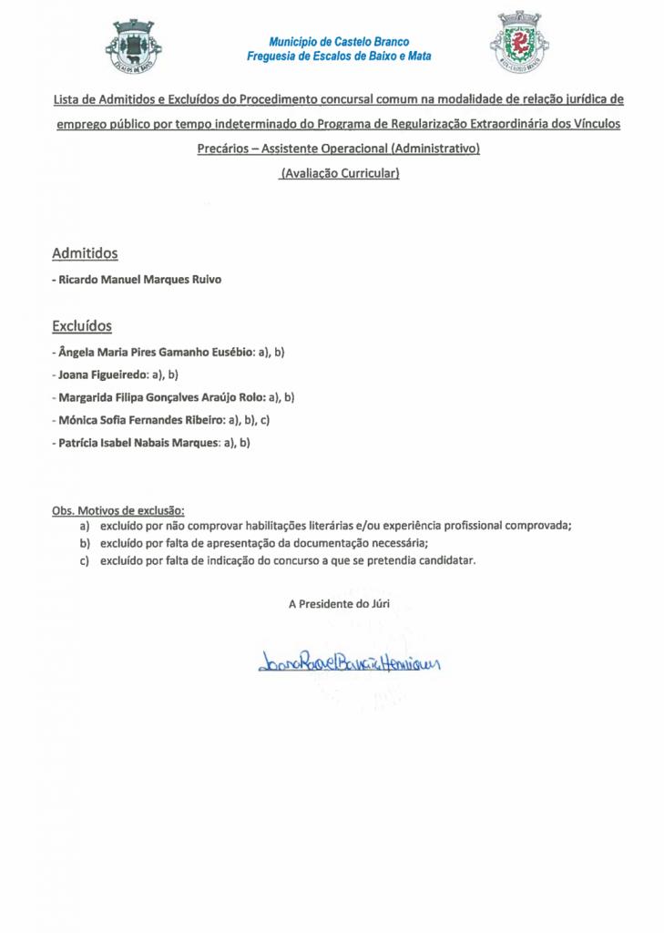 lista-admitidos-administrativo