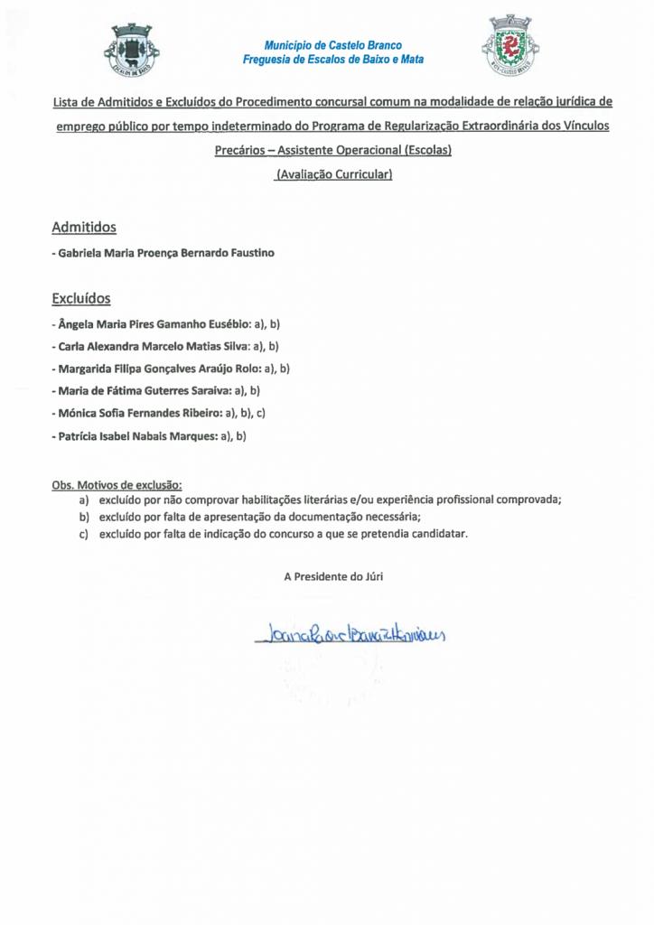 lista-admitidos-escolas